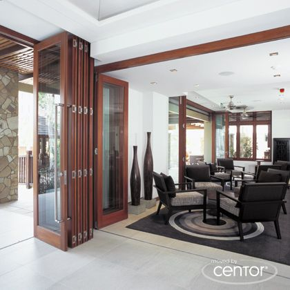 Centor Concertina (Bifold) Door gear & Centor architectural - Centor Concertina (Bifold) Door gear £0.00 ... pezcame.com