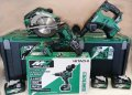Photo of 36v cordless power tools and multivolt batteries MIX AND MATCH!!