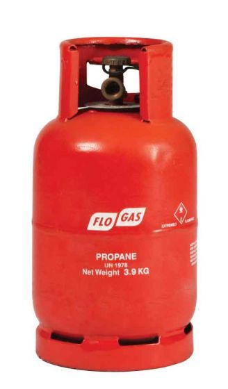flogas propane gas cylinder intertools online from interhire of ilkeston. Black Bedroom Furniture Sets. Home Design Ideas