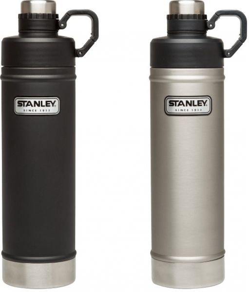 Stanley (outdoors) PMI - Classic vacuum water bottle 750ml