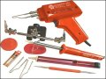 Photo of Soldering gun and iron kit - FPPSGKP