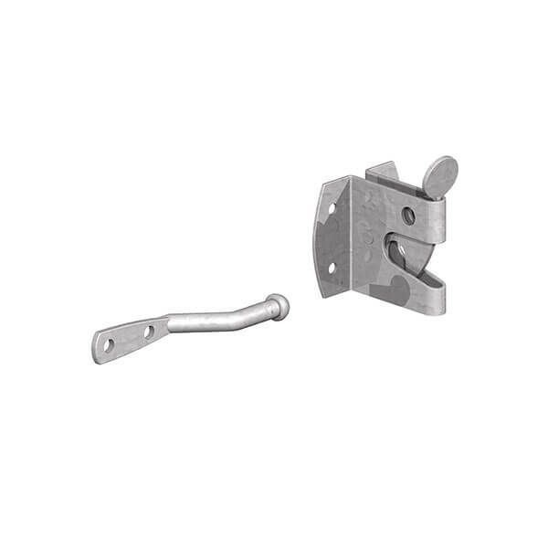Gatemate Auto Gate Catch
