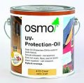 Photo of Osmo UV Protection Oil 420 & 425 Extra - 750ml & 2.5L